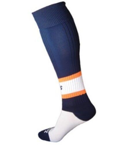 fp calza calzettoni calze calcio zeus PARADISE socks calcio calcetto