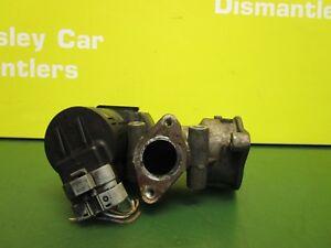 Ford-Mondeo-MK4-FOCUS-C-MAX-GALAXY-V50-07-14-Valvula-EGR-9656612380