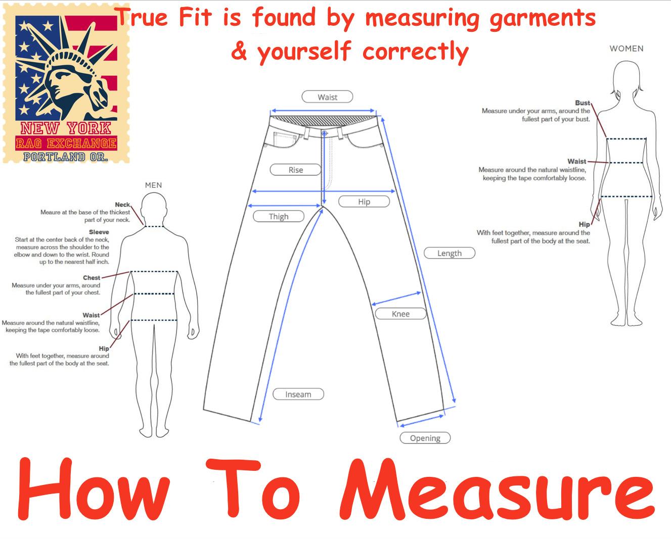 Levi's 501 Jeans Distressed Faded Denim W42 L34 8… - image 4