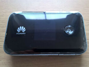 Original-Huawei-E5377-4G-LTE-Mobile-Broadband-Wi-Fi-Router-Hot-Spot-black