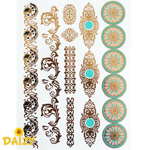 mandala for lillabj cuffs crocheted world s crochet cuff bracelet trend summer rn a new dsc