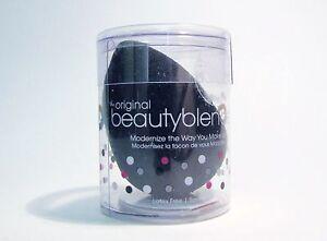 Beautyblender-Pro-Single-Makeup-Applicator-Sponge-Beauty-Blender-Original