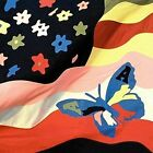 The Avalanches Wildflower Double 180gm Deluxe LP Vinyl
