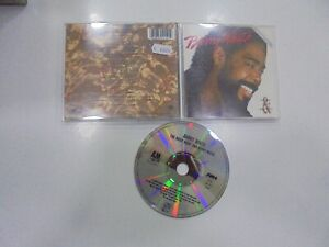 Barry-White-CD-Germany-The-Right-Night-1987