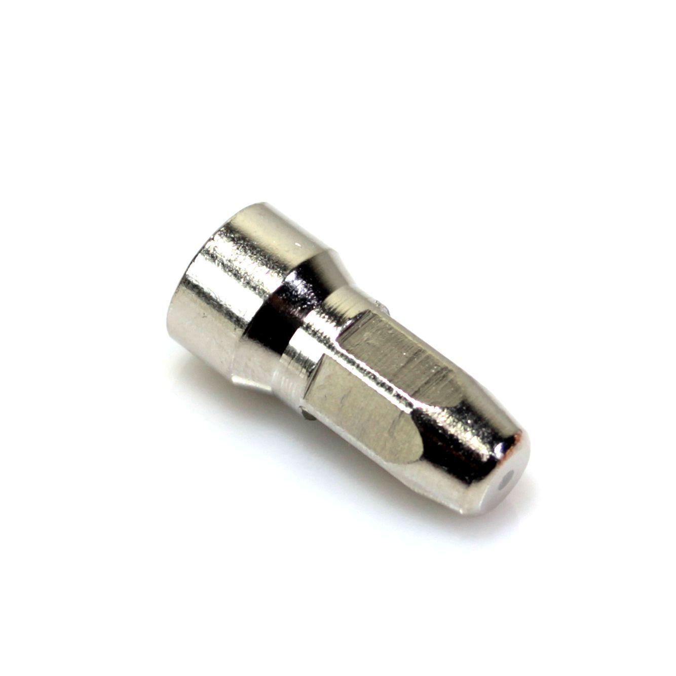 10 x Trafimet S75 Plasma Electrode Consumables PR0117 *FAST US SHIP*