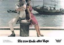 AF Bis zum Ende aller Tage (Hanns Lothar)
