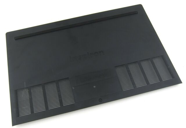 FMB-I Compatible with 6070B0331101 Replacement for Dell Ram Door Cover