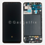 For-Samsung-Galaxy-A50-2019-A505-Incell-Display-LCD-Screen-Touch-Digitizer-Frame thumbnail 1