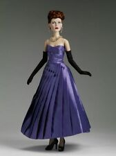 Royale #82 ~ Limited Edition Fashion Doll By Robert Tonner!!!