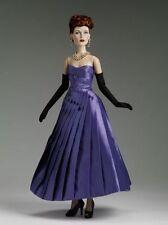Royale # 82 ~ edición Limitada moda muñeca por Robert Tonner!!!