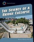 The Science of a Bridge Collapse by Nikole Brooks Bethea (Hardback, 2014)