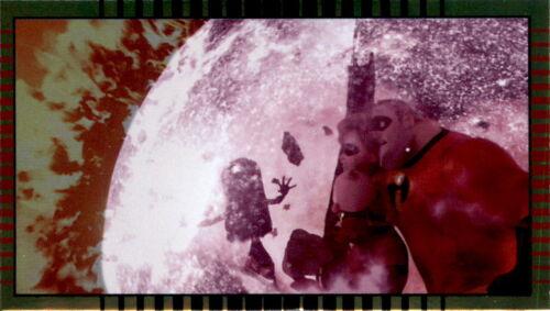 Sticker 37-Panini-DISNEY Les Incroyables-Série 2