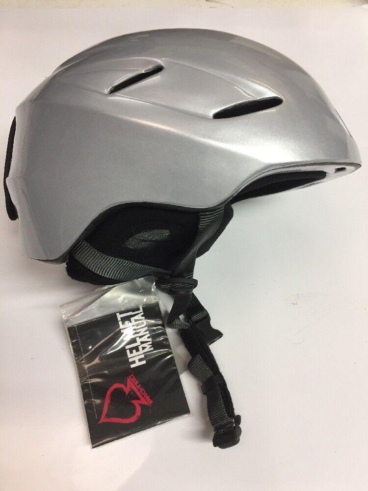 Snowboard  Ski Helmet Pro Tec Brand XL Extra Large Boardwise Clearance  designer online