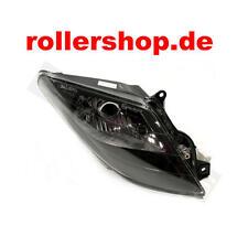 Scheinwerfer Gilera Nexus 125-500 ccm, SR-Max , RECHTS