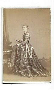 Woman-Unique-Victorian-Dress-Photo-by-William-Howie-Southport-6105