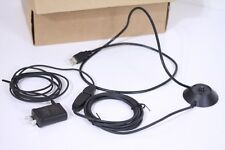 Bang & Olufsen Service Table Charger Base For Beo5 & Beo6 Remote (No Software)
