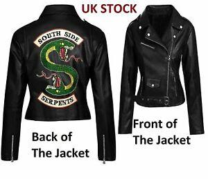 Southside-Serpent-Biker-Style-Riverdale-Jughead-Jones-Black-Leather-Women-Jacket