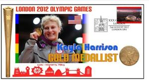 KYLA-HARRISON-2012-OLYMPIC-USA-JUDO-GOLD-MEDAL-COVER