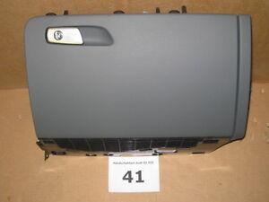 Audi-Q5-SQ5-8R-Vano-Portaoggetti-Clima-CD-Changer-Scomparto-8R1857035E