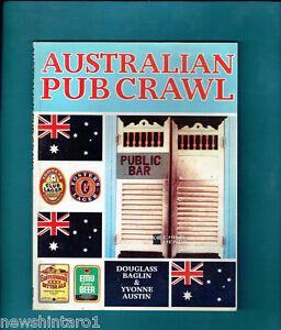 ZZ-AUSTRALIAN-PUB-CRAWL-BOOK