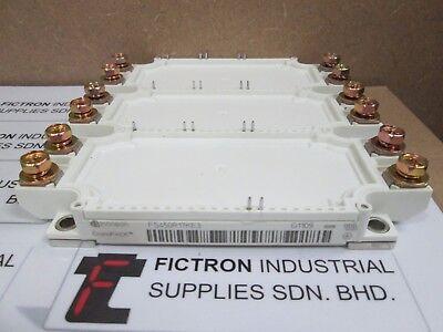1PC Infineon FS450R 17KE3 FS450R17KE3 #OH08
