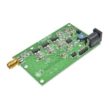 Dc 12v 03a Sma Noise Sourcesimple Spectrum External Tracking Source New