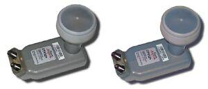 2-DirecTV-Eagle-Aspen-DTV32-LNB-dual-output-Circular-DTV32-32-LNBF-Satellite-18