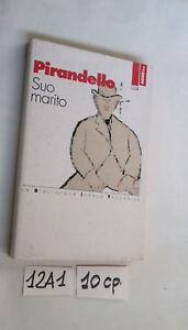 Pirandello-SUO-MARITI-12A1