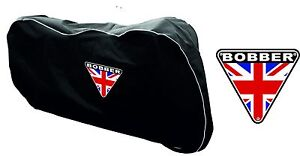 Triumph-Bobber-Indoor-Breathable-Dust-Cover-by-Dustoff-Covers