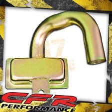 RACING POWER COOil Pump Pickup 8-1//4 in Deep Pan BBC P//N R9730