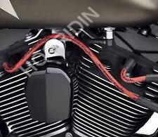 Harley touring electra glide flhx screamin eagle 10mm spark plug wires 31939-99c
