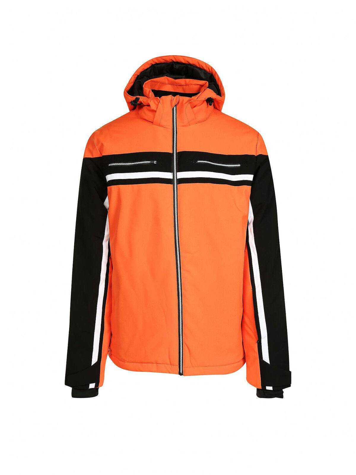 Gamakatsu Thermal Jacket Jacke XXL Zu Thermoanzug Thermal Suits Angelanzug Kva Anzüge Bekleidung