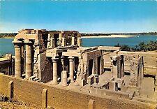 BR2926 Kom Ombo Temple   egypt