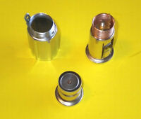 67 And 68 Chrysler Newport, Yorker And 300 Nors Cigarette Lighter