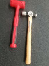 Snap On Blue Point Dead Blow 36 Sledge Hammer 11 Lbs 8 Oz No Spark Bc114b For Sale Online Ebay In this video, i examine the remains of a blue point dead blow hammer. ebay
