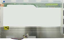 "BN SCREEN FOR SONY PCG3B1M 16.4"" DUAL LAMP LCD GLOSSY"