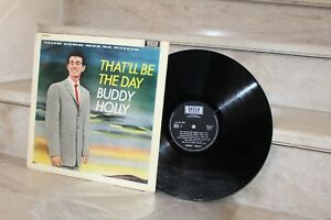 Lp-that-039-ll-be-the-day-buddy-holly-france-1966