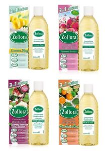 ZOFLORA-CONCENTRATED-ANTIBACTERIAL-DISINFECTANT-CITRUS-SCENTS-FRAGRANCES-250ml