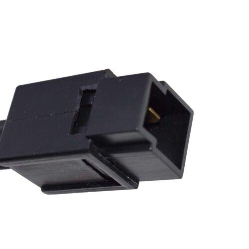25320JN00A Brake Light Switch For 00-11 Nissan Sentra Altima Titan 25320-4M400