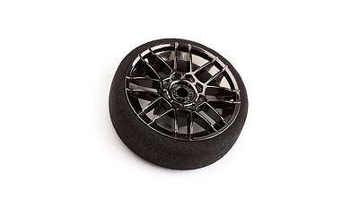 Spektrum SPM9045 DX4R Pro Steering Wheel