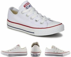 CONVERSE-ALL-STAR-BLANCAS