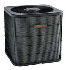 Trane 2.5 Ton 13 Seer R410A Air Conditioner Condenser - 4TTM3030B1000A