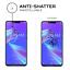 Screen-protector-Anti-shock-Anti-scratch-AntiShatter-Asus-Zenfone-Max-M2-ZB633KL thumbnail 5