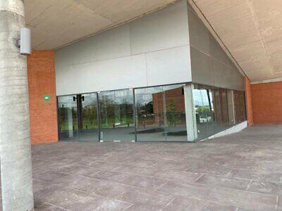 Local Plaza Comercial en Renta, Apodaca, Nuevo León