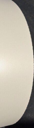 "Almond melamine edgebanding 3//4/"" x 120/'/' with preglued hot melt adhesive .75/"""