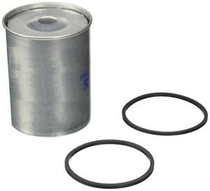 Fuel Filter Citroen C25 2.5 D 8v 2498CC Diesel 4/87-10/92