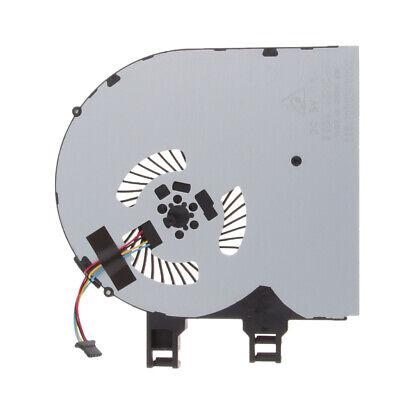 New Fan for Lenovo IdeaPad FLEX14-2 FLEX 2 FLEX 14 Laptop CPU Cooling System
