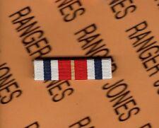US Military ROTC CAP Unknown Ribbon citation medal award C