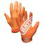 Battle-Sports-Science-Double-Threat-Ultra-Stick-Football-Gloves-Pair thumbnail 7