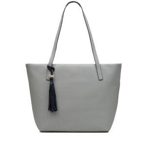 Radley-London-De-Beauvoir-Large-Zip-Top-Tote-Bag-NEW-More-Colours-Available